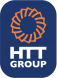 HTT-group Oy