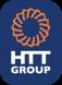 HTT-group Oy